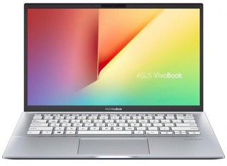 Ноутбук ASUS VivoBook S431FL-AM079 (Intel Core i5 8265U 1600MHz/14/1920x1080/8GB/512GB SSD/Intel UHD Graphics 620/Windows 10)
