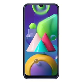 Samsung Galaxy M21 4/64GB (Black)