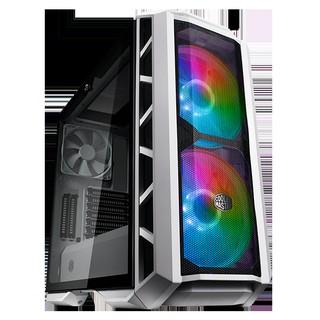 "Gamer Elite br span style=""color: #ff0000;""i9 - 9900К MSI - 6GB GTX 1660 Super Ventus XS 6G DDR5 ОЗУ 32 GB HDD 2 TB SSD 256 M2"
