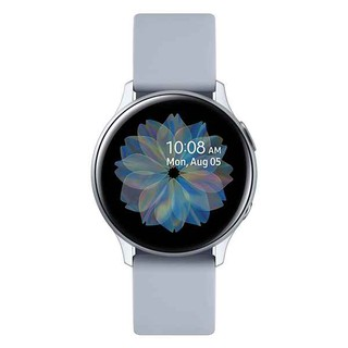 Samsung Galaxy Watch Active 2 R820 (Aluminium)