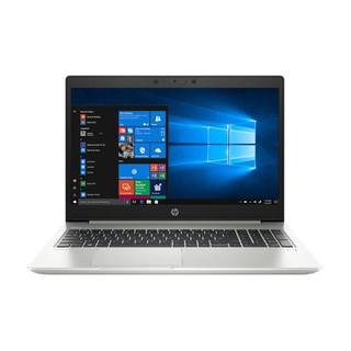 "Ноутбук HP ProBook 455 G7 (AMD Ryzen 5 4500U 2300MHz/15.6""/1920x1080/8GB/256GB SSD/AMD Radeon Graphics)"