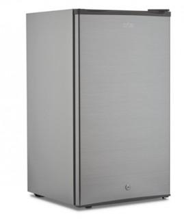 Однокамерный холодильник Artel HS 117RN Grey