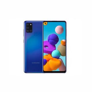 Смартфон Samsung A217 32 Гб (blue)
