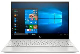 Ноутбук HP Envy 13aq1007ur 8PQ04EA