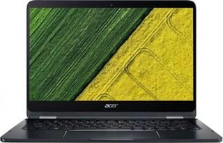 "Ноутбук Acer Spin 7 SP714-51 i7/RAM 8Gb/SSD 256Gb/14"""