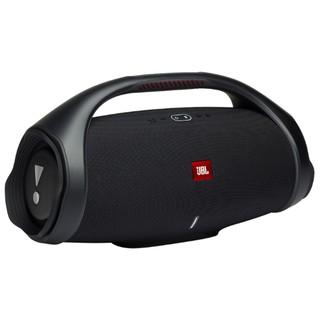 Портативная акустика JBL Boombox 2 I BAS