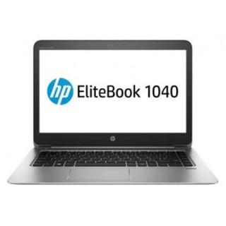 Ноутбук HP EliteBook 1040 G4 (1EP72EA) | GE В наличии