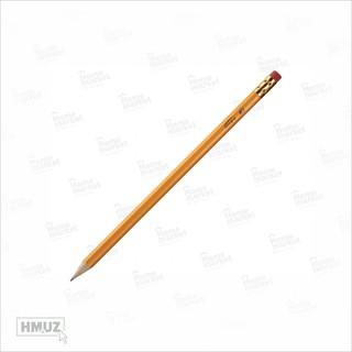 CENTRUM карандаш HB 86155