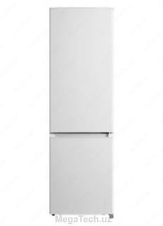 Холодильник Midea HD-346RN