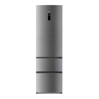 Холодильник Haier A2F637C