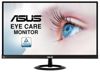 Монитор ASUS VX279C 27