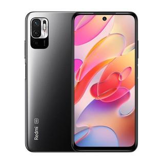 Смартфон Redmi Note 10 4/128GB 5G Gray (CDMA + GSM)