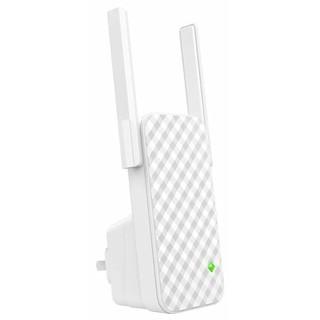 Wi-Fi усилитель сигнала (репитер) Tenda A9