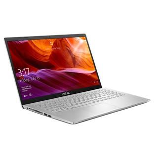 "Ноутбук Asus X509U 8GB/1TB 2GB 15.6"" l B15"