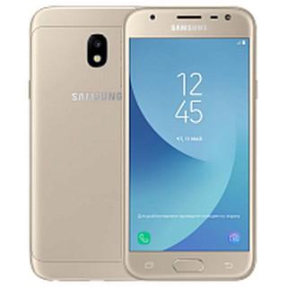 Samsung J3 (2017) 2/16GB золотой