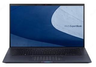 "Ноутбук ASUS ExpertBook B9400CEA/I7-1165G/32GB DDR4/2TB HDD/14"""