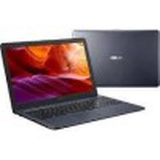 """Asus X543UB-DM1589 Intel i7-8550U 15.6"""" 8GB DDR3"""