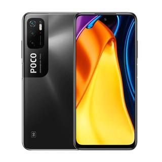 Xiaomi Poco M3 Pro 6/128GB 5G Black