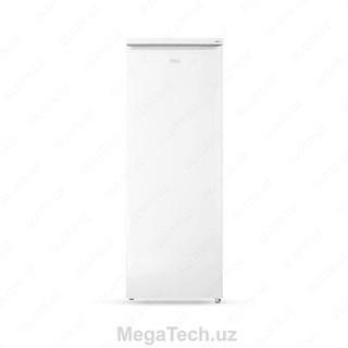 Однокамерный холодильник Artel HS 293RN (белый серый cтальной)