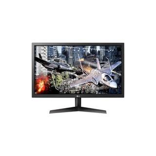 Монитор LG 24GL600F 144Hz IPS LED Monitor HDMI | B15