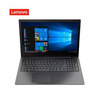 Ноутбук Lenovo V130-15IKB 81HN00YXAK