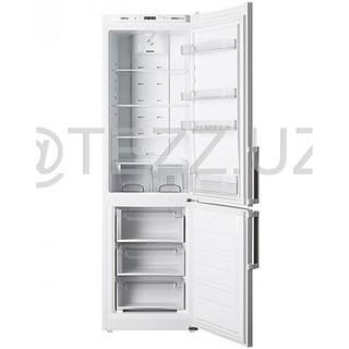 Холодильник ATLANT ХМ-4424-N