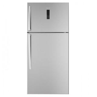 Холодильник двухкамерный Avalon AVL-RF 65 WR490 L