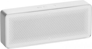Колонка беспроводная Mi Bluetooth Speaker Basic 2