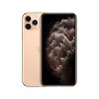Apple iPhone 11 Pro 512GB, Gold