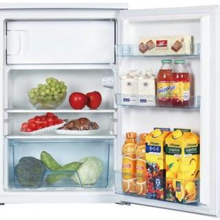Холодильник Midea HS-147RN (Белый)