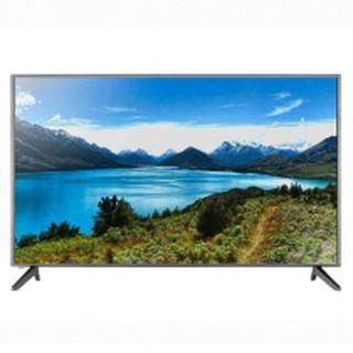 Телевизор ZIFFLER 75A710U 4K UHD Smart TV