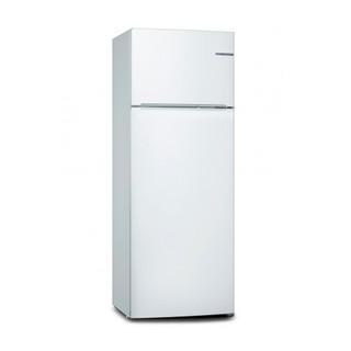 Холодильник Bosch KDN46VL20U l MR