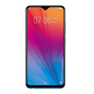 Смартфон Vivo Y91C 2/32GB