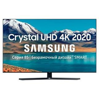 Телевизор Samsung UE50TU8500U 50 (2020 UZ)