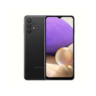 Смартфон Samsung Galaxy A32 black