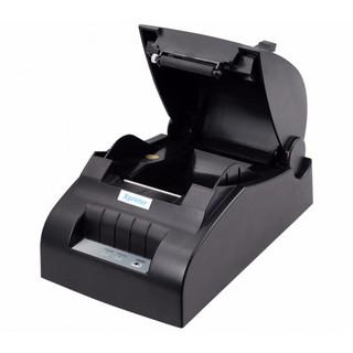 Xprinter POS-58