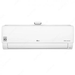 Кондиционер LG Air Purification Inverter AP12RT
