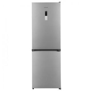 Холодильник Avalon RF-308VS INOX