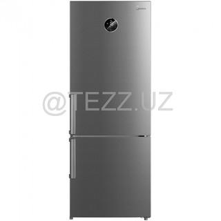 Холодильник Midea HD-593-02