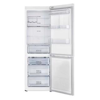 Холодильник Samsung ART RB 29 FERNDWW/WT