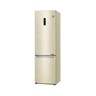 Холодильник LG GC-B509SEDZ