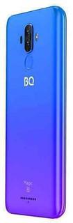 Смартфон BQ 6042L Magic E