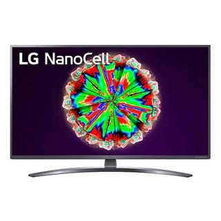 Телевизор LG 50NANO796NF NanoCell 50 (2020)