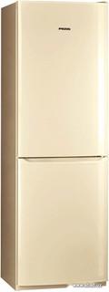 Холодильник POZIS RK-139 (бежевый) (69848)